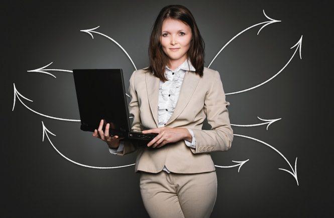 profesiones ideales según tu signo