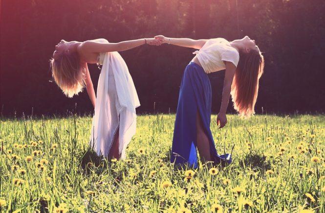 Cómo es la amistad para cada signo del zodiaco